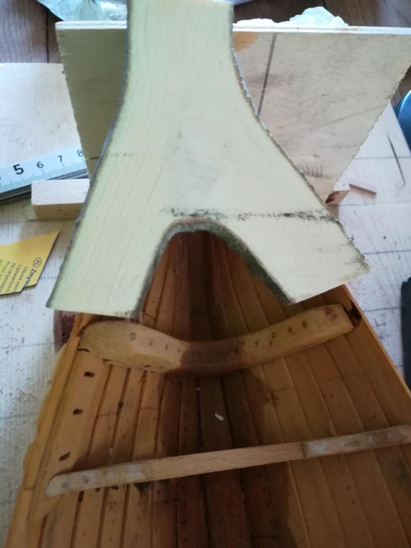 Slawenboot  - Seite 5 Heck_110
