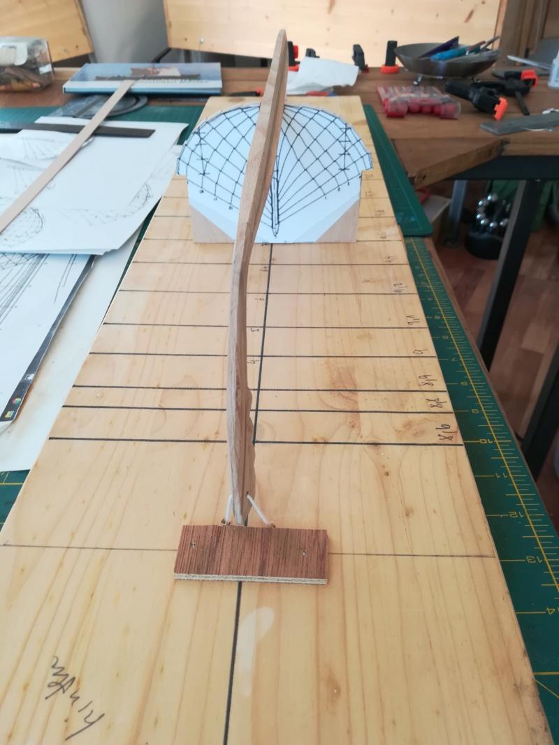Slawenboot  Hellin10