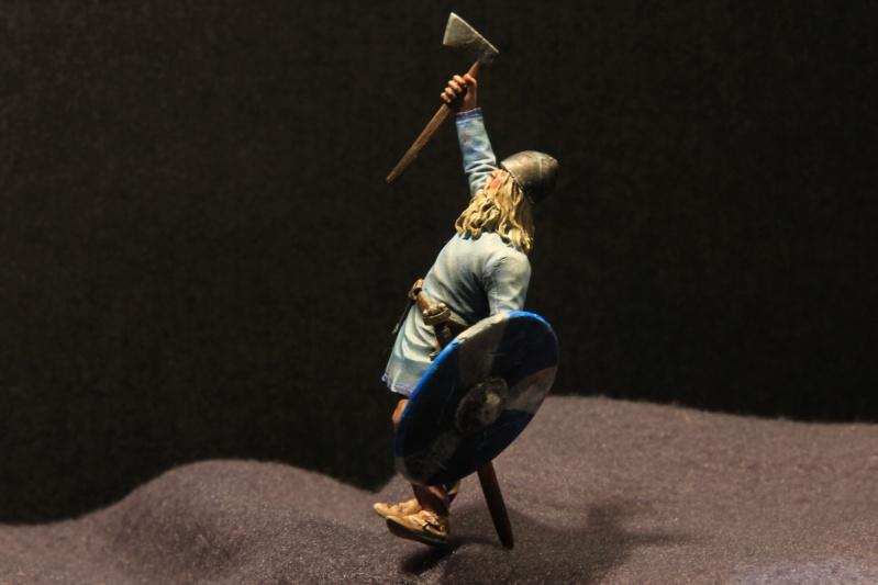 Viking Raider Img_1611