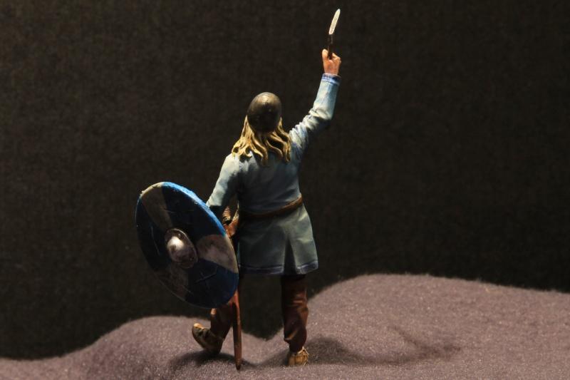 Viking Raider Img_1612