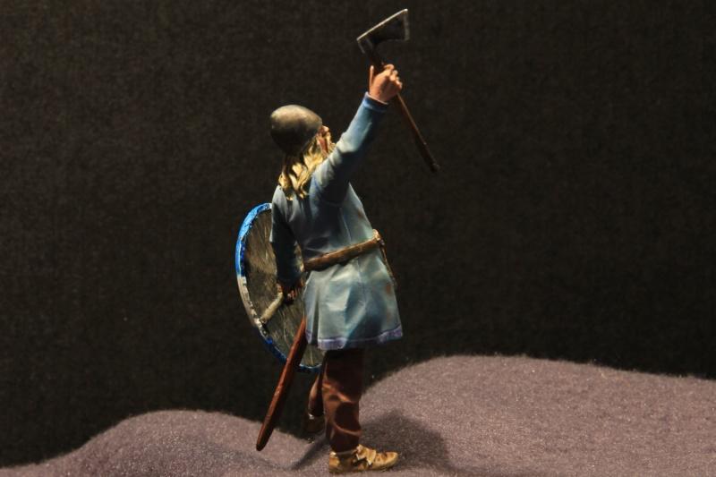 Viking Raider Img_1613