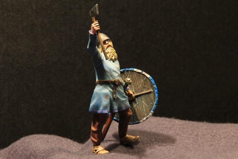 Viking Raider Img_1614