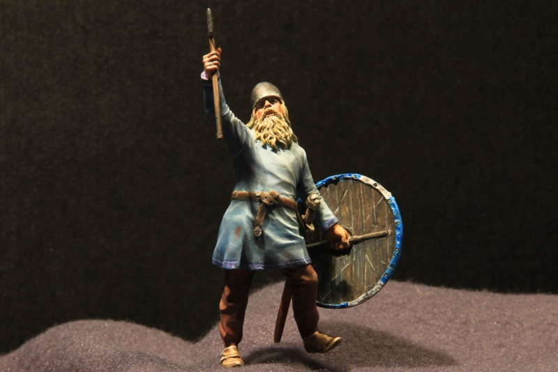 Viking Raider Img_1615