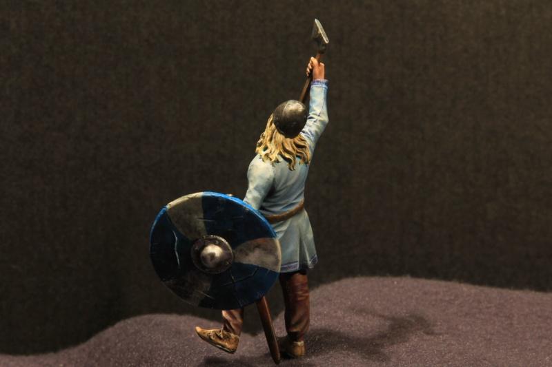 Viking Raider Img_1616