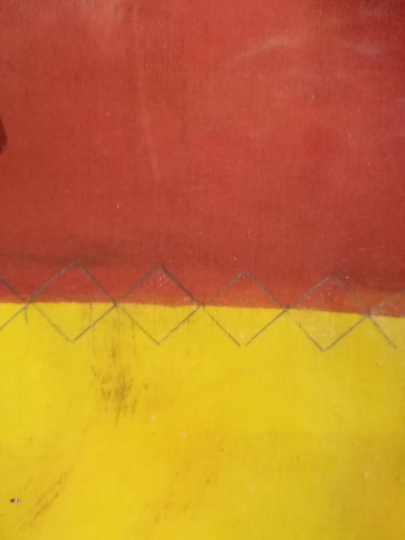 Havhingsten fra Glendalough - Seite 12 Img_2417