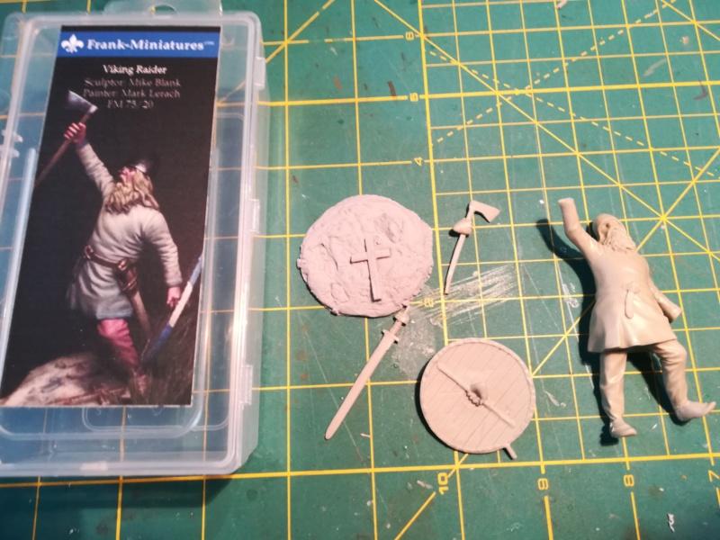 Viking Raider Img_2510