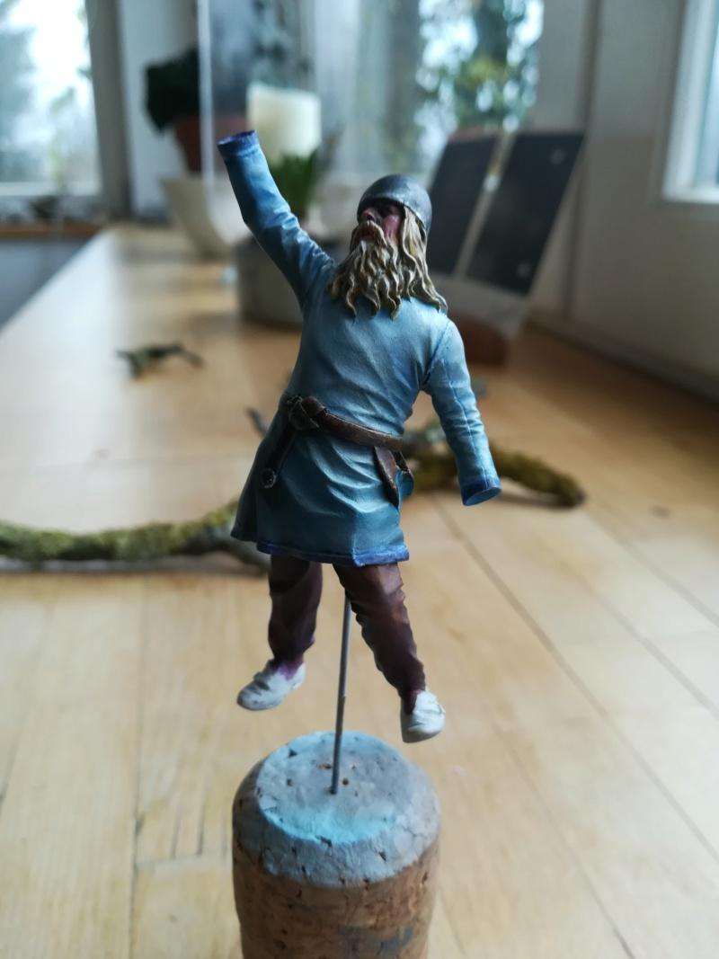 Viking Raider Img_2532