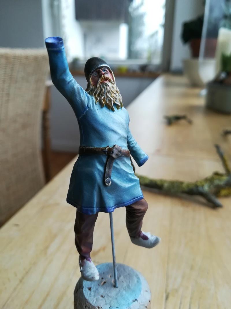Viking Raider Img_2533