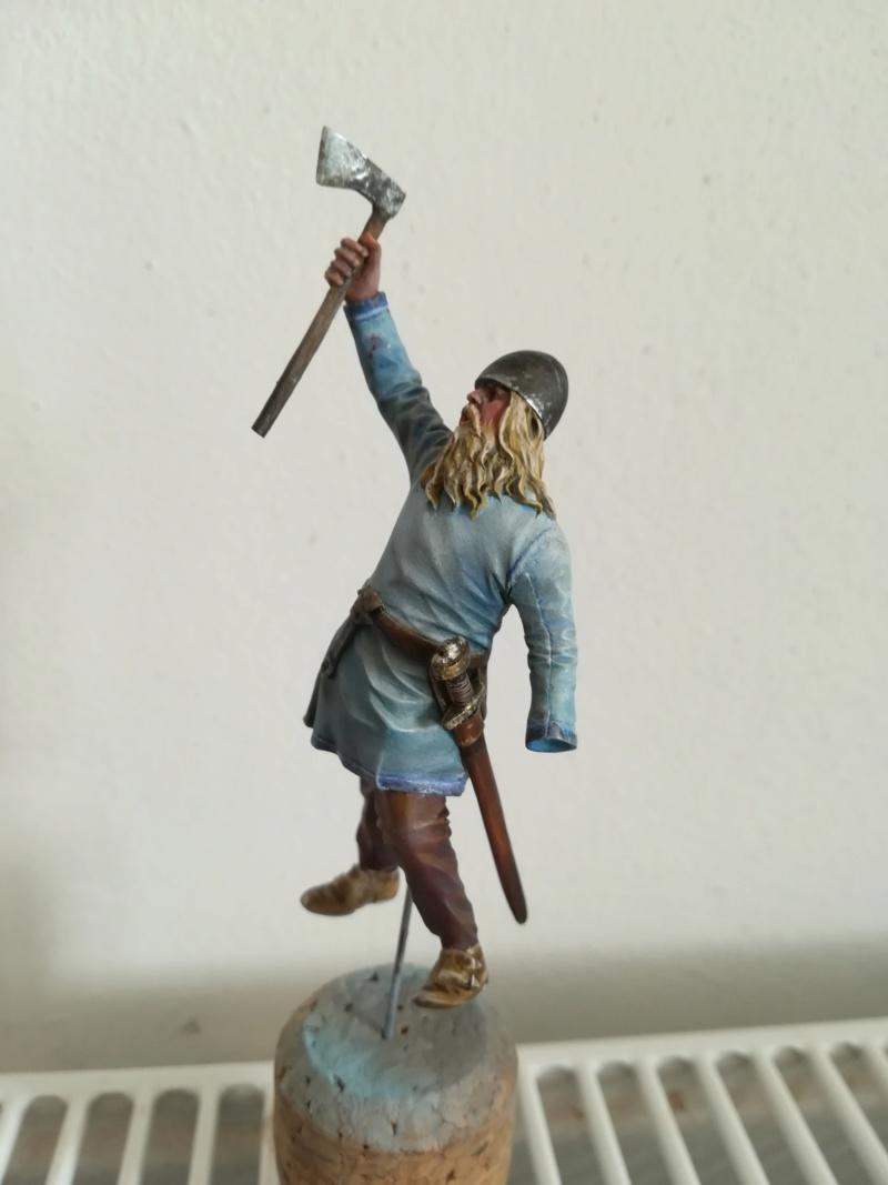 Viking Raider Img_2536