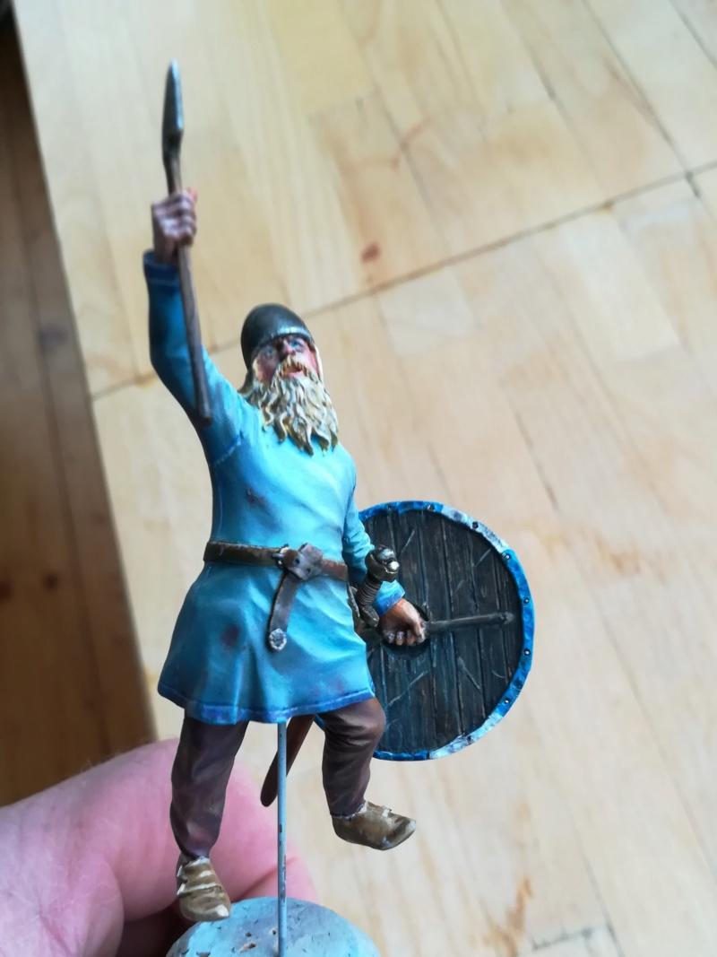 Viking Raider Img_2541