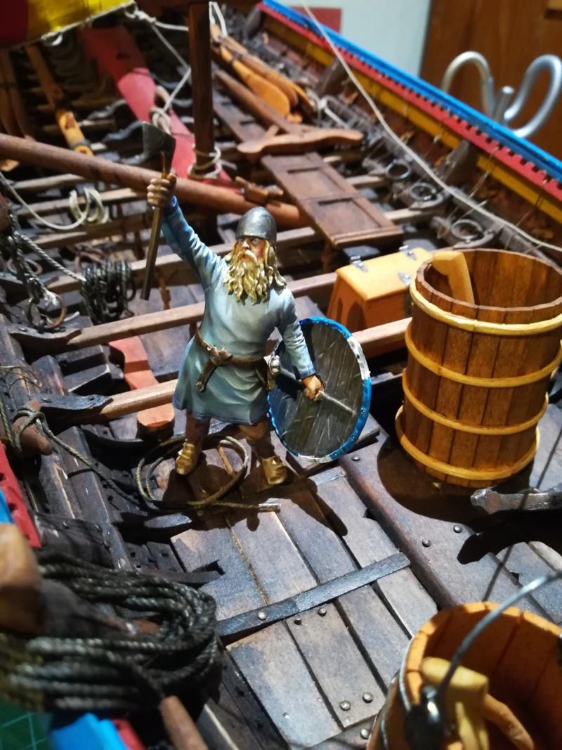 Viking Raider Img_2543