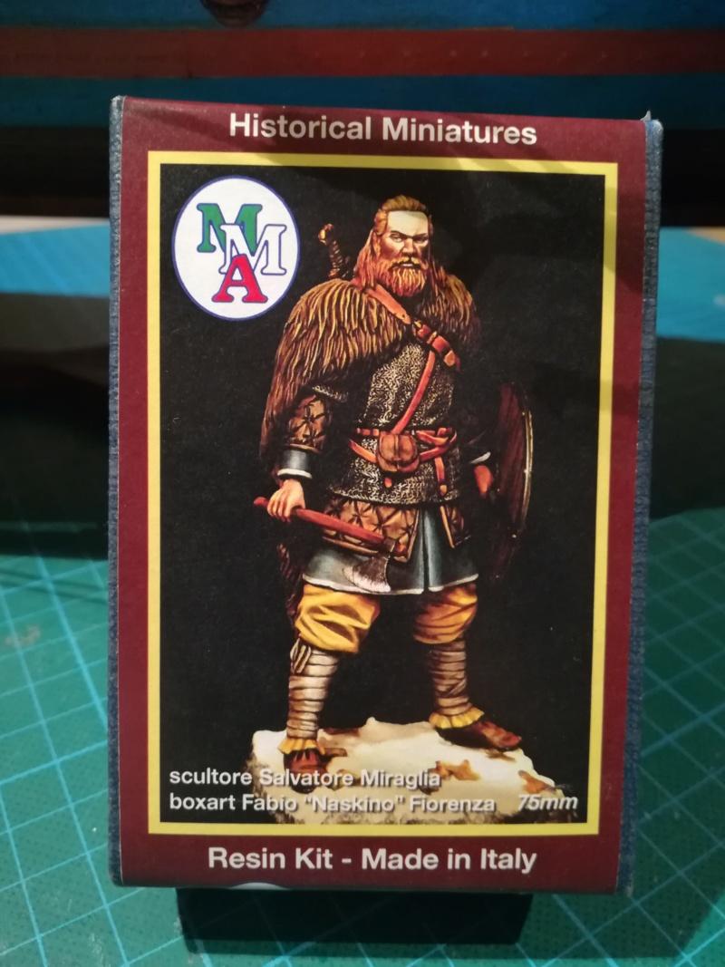 Viking Raider Img_2544