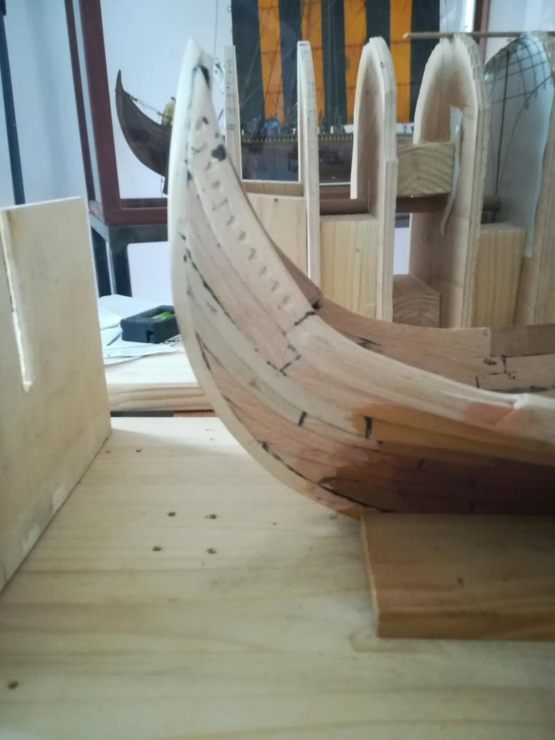 Das Kvalsund Schiff - Seite 2 K1110