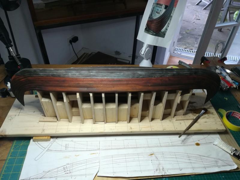Das Kvalsund Schiff - Seite 2 K123