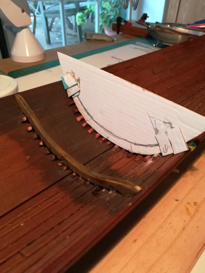 Das Kvalsund Schiff - Seite 3 K225