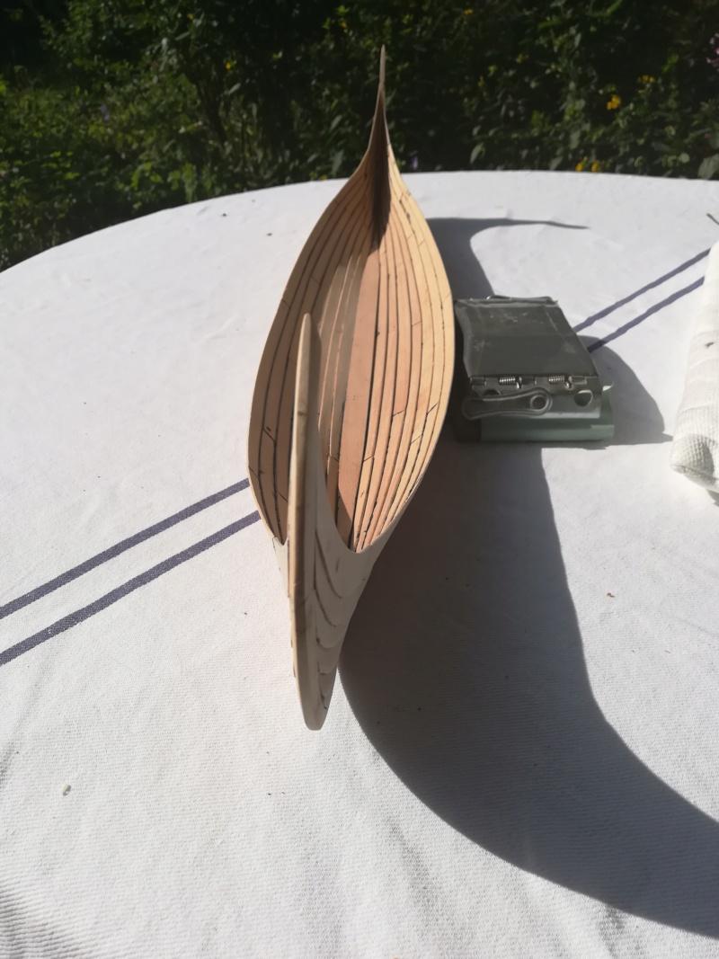 Das Kvalsund Schiff - Seite 2 K318
