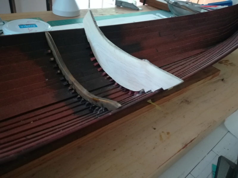 Das Kvalsund Schiff - Seite 3 K323