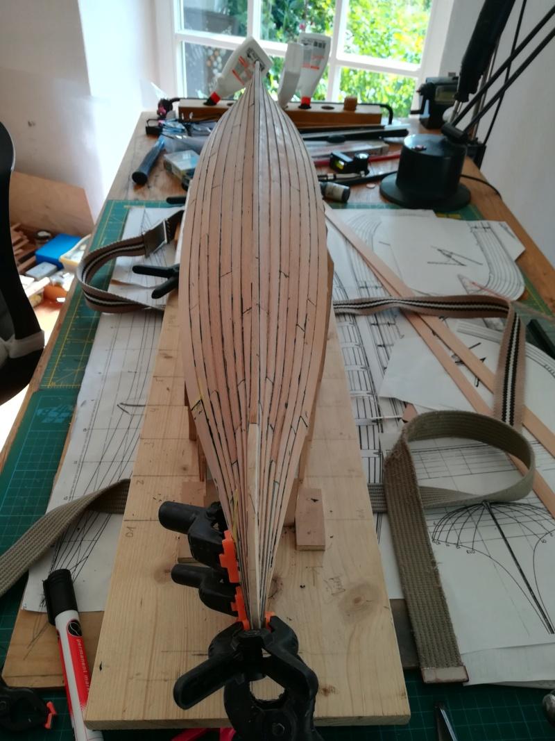Das Kvalsund Schiff - Seite 2 K515