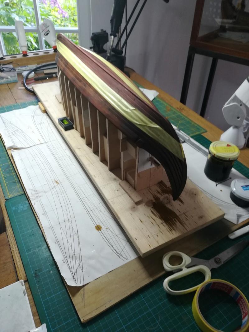 Das Kvalsund Schiff - Seite 2 K516