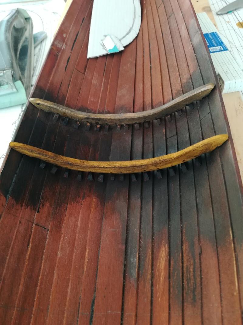 Das Kvalsund Schiff - Seite 3 K518