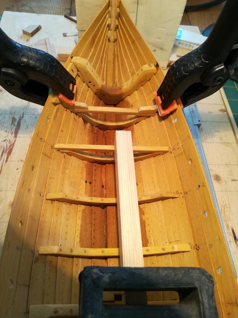Slawenboot  - Seite 5 Knie10