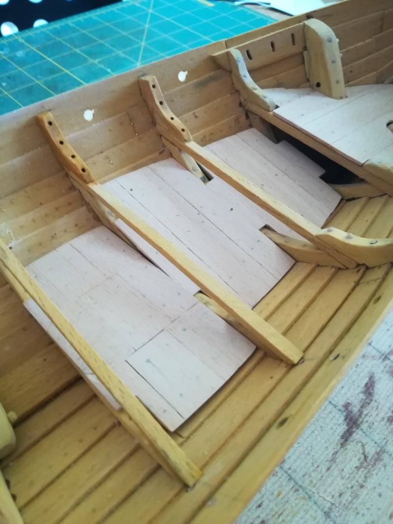 Slawenboot  - Seite 5 Knie_310