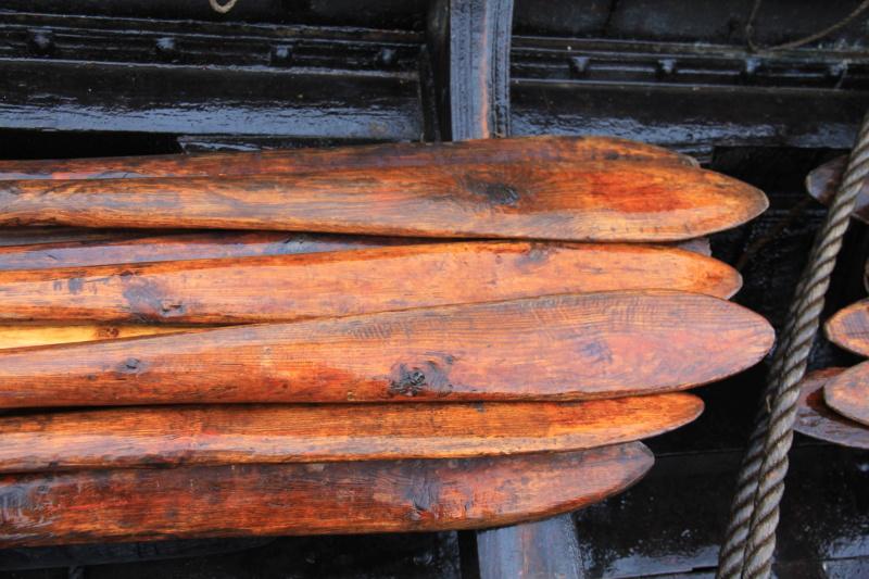 Havhingsten fra Glendalough - Seite 10 Kopenh17
