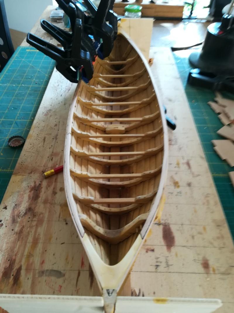 Slawenboot  - Seite 5 Letzte10