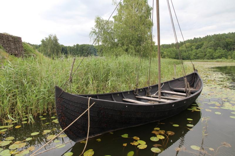 Slawenboot  - Seite 3 Meckpo12