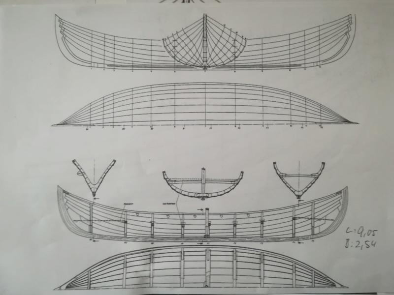 Slawenboot  Plan_s10