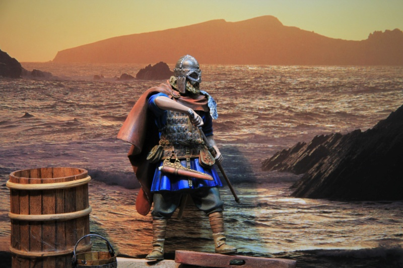 Viking-Warrior 3 - Seite 2 S129