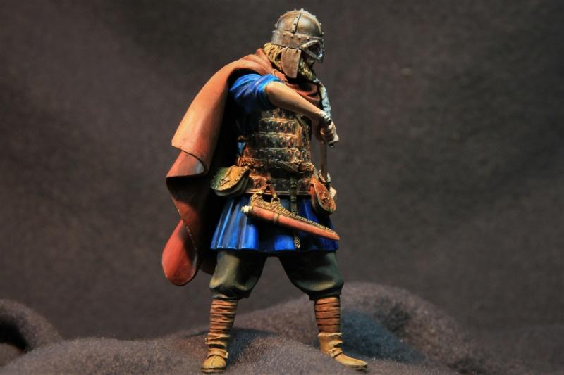 Viking-Warrior 3 - Seite 2 S228
