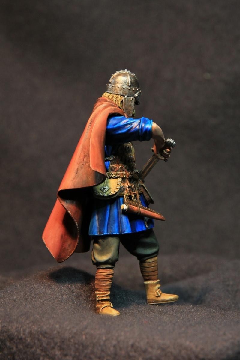 Viking-Warrior 3 - Seite 2 S422