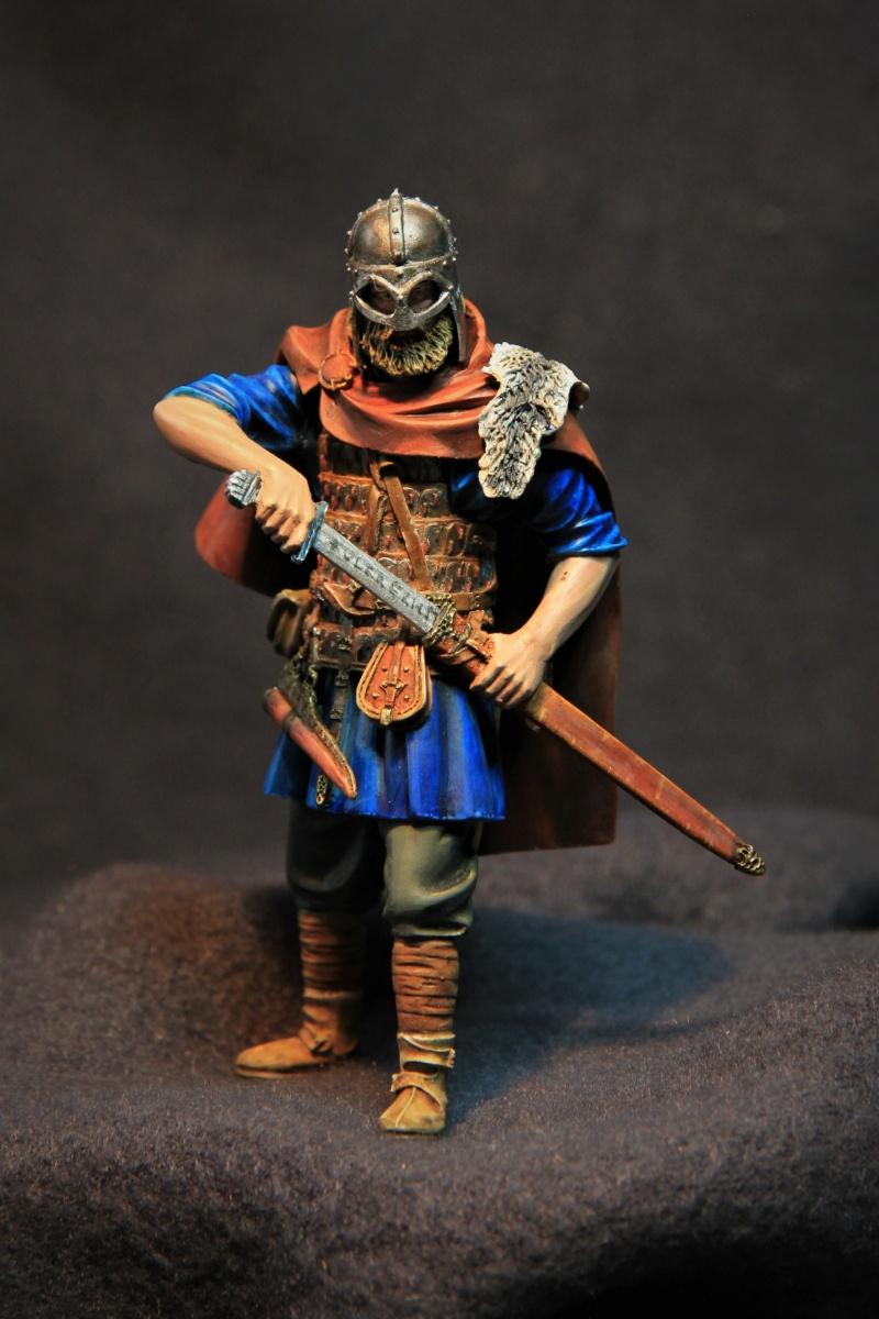 Viking-Warrior 3 - Seite 2 S517