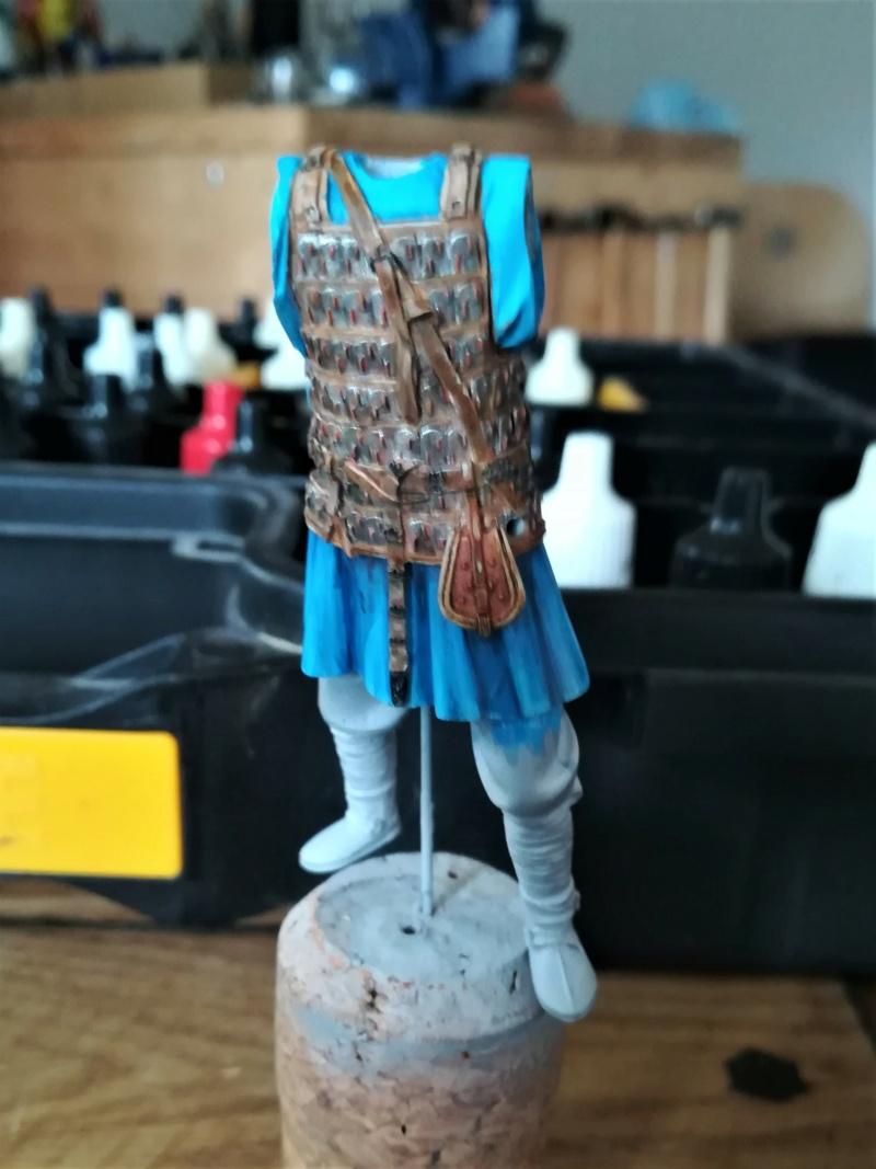 Viking-Warrior 3 V144