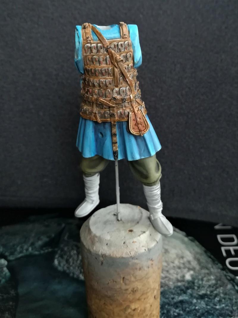 Viking-Warrior 3 V342