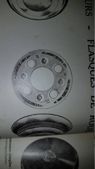 Refabrication de support d'enjoliveur de roue - Page 2 20181010