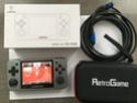 [vends] Console RG 350M Anbernic Neuve+sd32GB+câble hdmi D6c66210