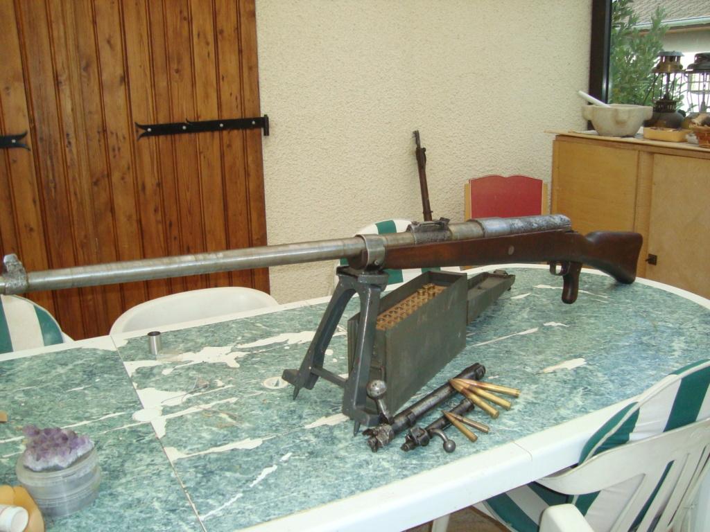 200m au Tankgewehr Dsc02114