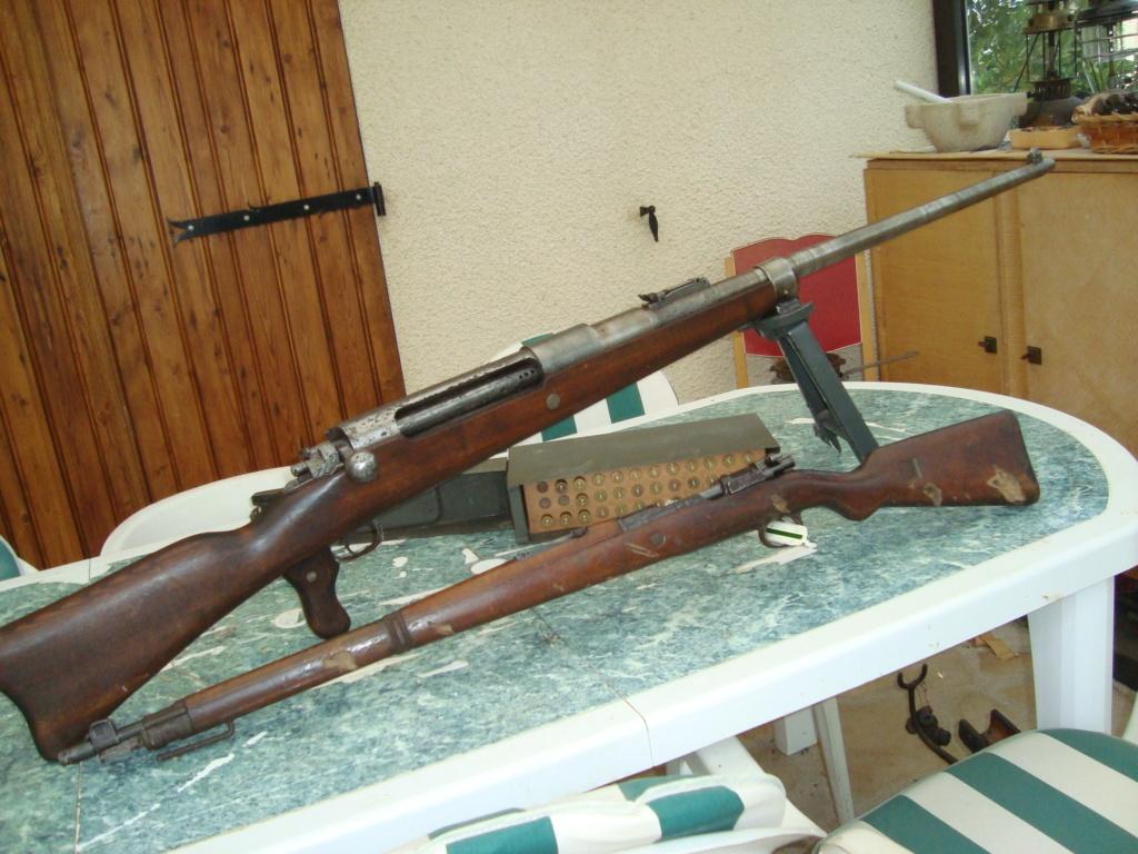 200m au Tankgewehr Dsc02115
