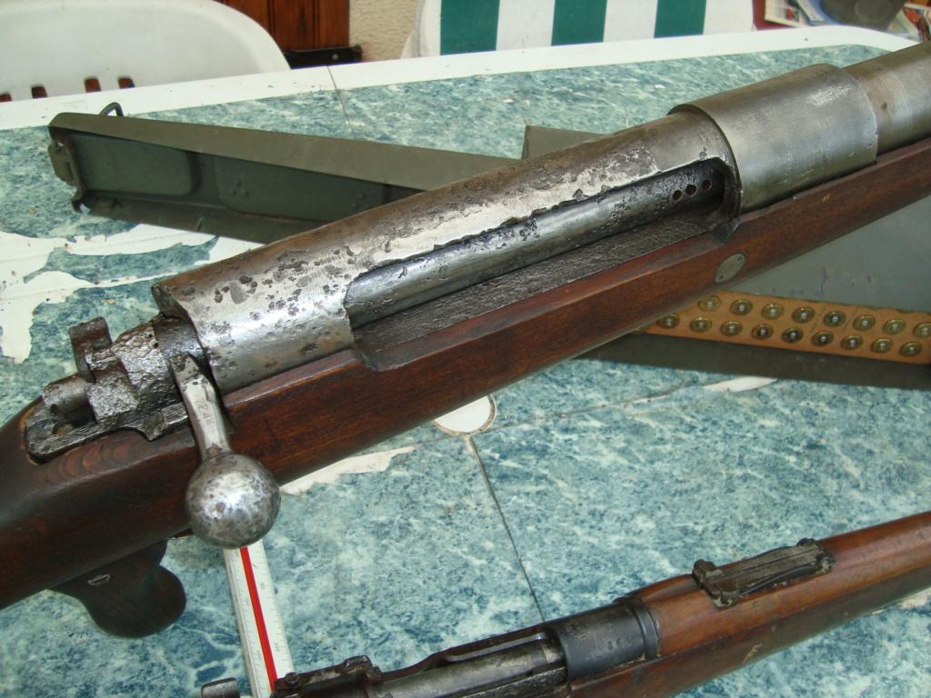 200m au Tankgewehr Dsc02118