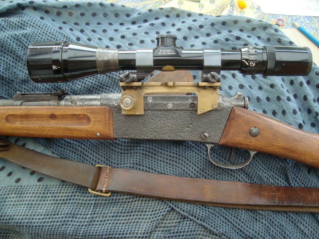 mon fusil de sniper - Page 2 Dsc02210