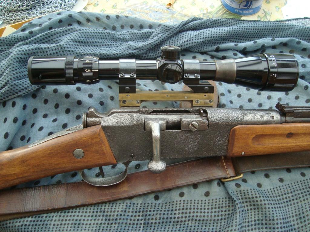 mon fusil de sniper - Page 2 Dsc02211