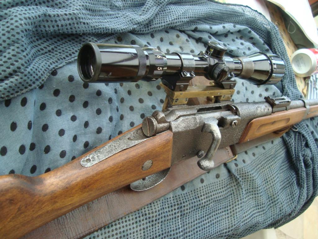 mon fusil de sniper - Page 2 Dsc02212