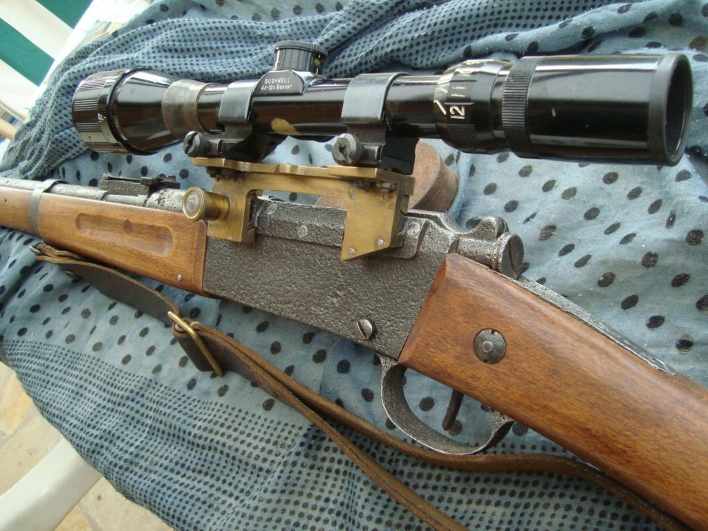 mon fusil de sniper - Page 2 Dsc02213