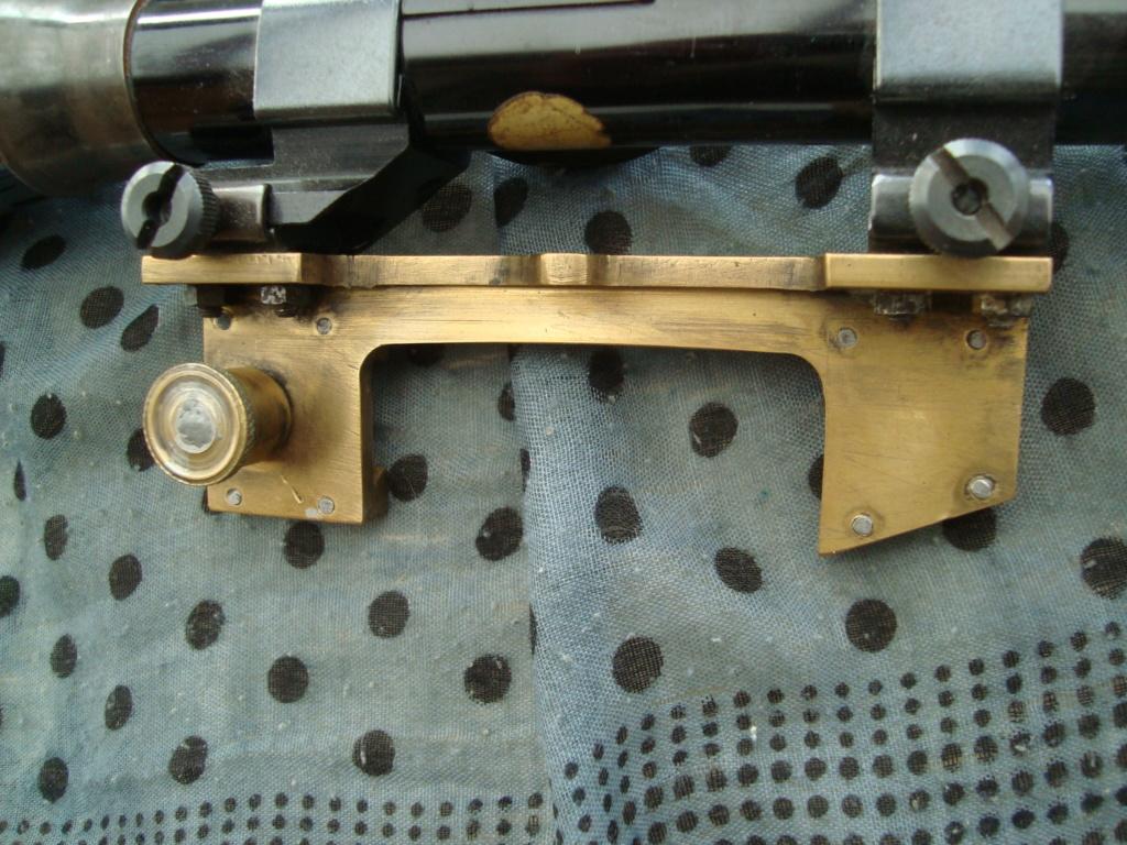 mon fusil de sniper - Page 2 Dsc02214