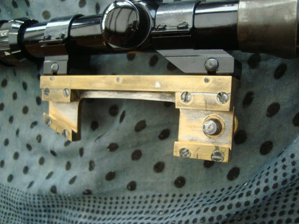 mon fusil de sniper - Page 2 Dsc02215