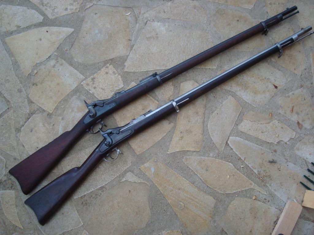 Springfield 1868 Dsc02658
