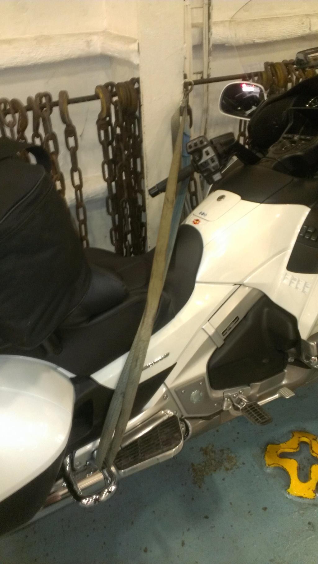 Vacances en Corse et embarquement moto 2015-010