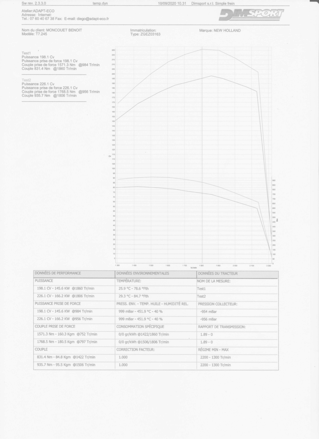 new holland t7 245 - Page 2 Banc_t10